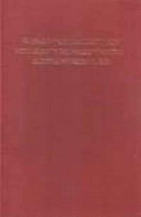 Śląska Republika Uczonych / Schlesische - okładka książki