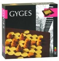 Gyges Classic - zdjęcie zabawki, gry