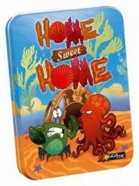 Home Sweet Home - zdjęcie zabawki, gry