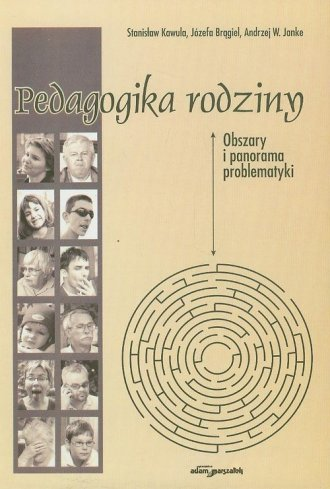 sękowska pedagogika specjalna pdf chomikuj