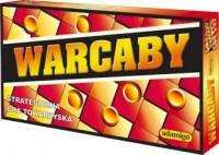 Warcaby. Gra - Wydawnictwo - zdjęcie zabawki, gry
