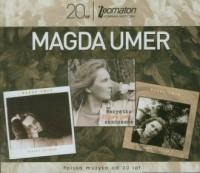 Gdzie Ty jesteś / Wszystko skończone / Koncert jesienny (3 CD audio) - okładka płyty