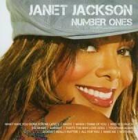 Icon Collection (CD audio) - okładka płyty