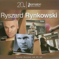 Jawa / Dary losu / Intymnie / Zachwyt (4 CD audio) - okładka płyty