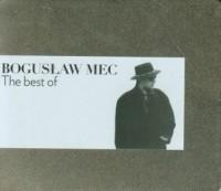 The best (CD audio) - okładka płyty