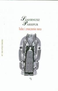 Tuba i znaczenie nocy - okładka książki