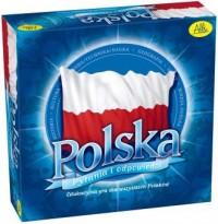 Polska. Pytania i odpowiedzi - zdjęcie zabawki, gry