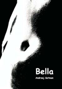 Bella - okładka książki