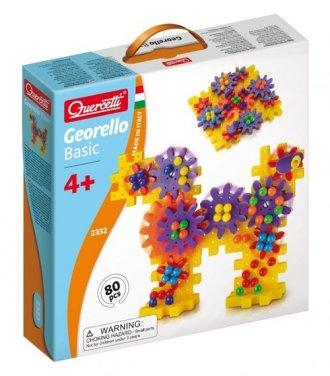 Georelo basic - zdjęcie zabawki, gry