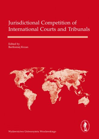 the international courts and tribunals success International law in action: a guide to the international courts and tribunals in the hague from université de leyde international law in action explains the functions of each international court and tribunal present in the hague, and it looks.