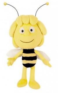 Pszczółka Maja (30 cm) - zdjęcie zabawki, gry