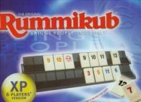 Rummikub de lux - zdjęcie zabawki, gry