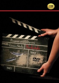 Narkotyki (książka + DVD) - Wydawnictwo - okładka książki