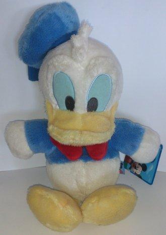 Donald Flopsi (25 cm) - zdjęcie zabawki, gry