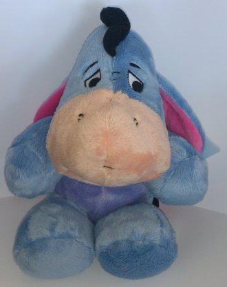 Osiołek Flopsi (25 cm) - zdjęcie zabawki, gry
