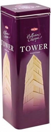 Collection Classique. Tower - zdjęcie zabawki, gry