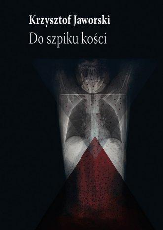 Do szpiku kości - okładka książki