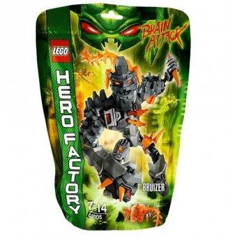 LEGO. Bruizer (wiek 7-14) - zdjęcie zabawki, gry