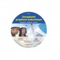 Zarządzanie projektem budowlanym - pudełko programu