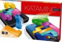 Katamino Duo - zdjęcie zabawki, gry