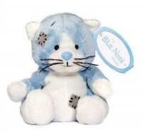 Kotek. Niebieski Nosek - Wydawnictwo - zdjęcie zabawki, gry