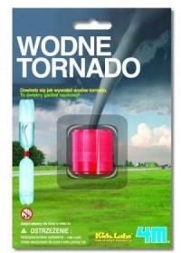 Wodne tornado - zdjęcie zabawki, gry