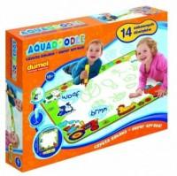 Aquadoodle. Animal - zdjęcie zabawki, gry