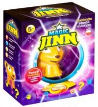 Magic Jinn. Rewolucyjna zabawka - zdjęcie zabawki, gry
