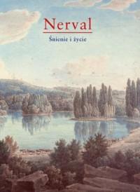 Śnienie i życie - okładka książki