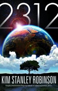 2312 - okładka książki