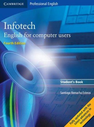 infotech podręcznik