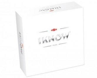 iKnow - zdjęcie zabawki, gry