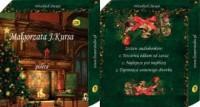 Teściową oddam od zaraz / Tajemnica - pudełko audiobooku