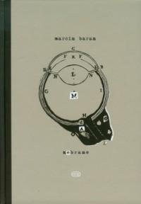 Zebrane. Wiersze i poematy 1983-2013 - okładka książki