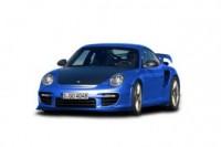 R/C Porsche - zdjęcie zabawki, gry