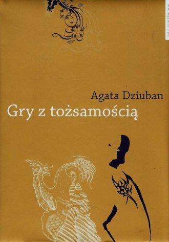 Gry Z Tożsamością Tatuowanie Ciała W Indywidualizującym Się Społeczeństwie Polskim