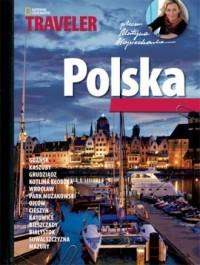 Polska cz. 2 - okładka książki