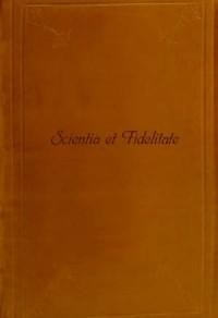 Scientia et Fidelitate. Księga Pamiątkowa Ewy i Czesława Deptułów Profesorów KUL - okładka książki