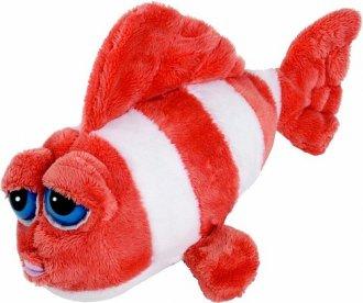 Błazenek (13 cm) - zdjęcie zabawki, gry