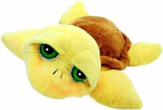 Żółwik wodny (25 cm) - zdjęcie zabawki, gry