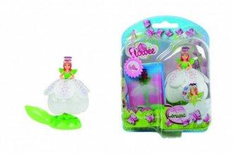 Flowee figurki wiosna/lato Loreene - zdjęcie zabawki, gry