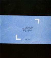 Tatrzańska Atlantyda - okładka książki