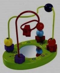 Zabawka edukacyjna - zdjęcie zabawki, gry