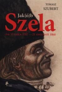 Jakób Szela. (14) 15 lipca 1787 - okładka książki