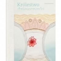 Królestwo dziewczynki - okładka książki