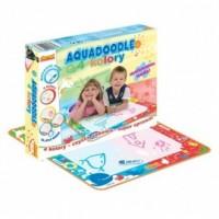 Aquadoodle 4 kolory - zdjęcie zabawki, gry