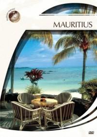 Mauritius. Podróże Marzeń - Wydawnictwo - okładka filmu