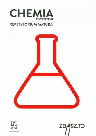 repetytorium chemia wsip opinie