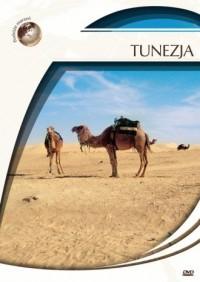 Tunezja. Podróże marzeń - okładka filmu