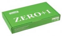 Układanka logiczna ZERO + 1 - zdjęcie zabawki, gry